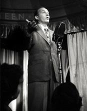 1939bing