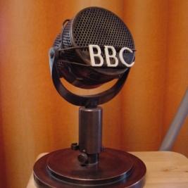 BBC MARCONI 1