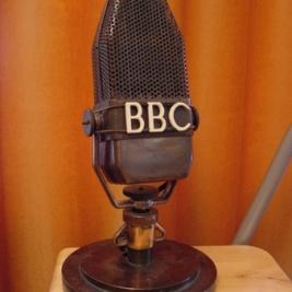 BBC MARCONI AXBT