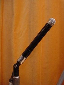 Electro-Voice-655