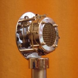 Philips-4225
