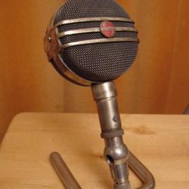 Philips-9528