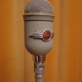 Philips-9585