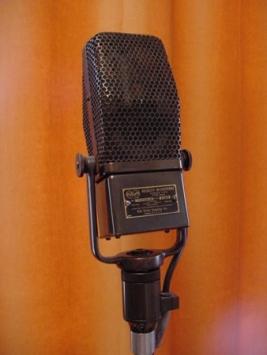 RCA 44A