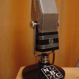 RCA-44B