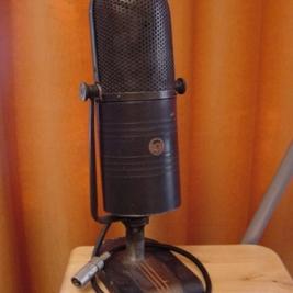 RCA 77A 1