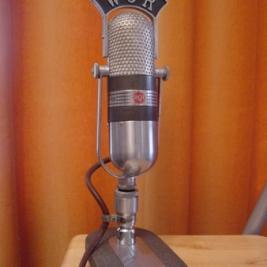 RCA 77DX