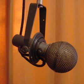 RCA-BK5-MOVIE