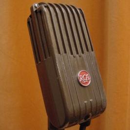 RCA-BRITISH-VARACOUSTIC.JPG