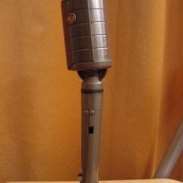 RCA-KN-1B-ANNOUNCE
