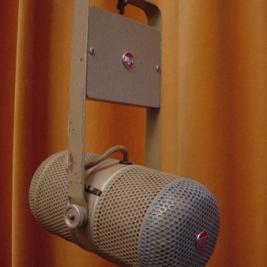 RCA-MI10006