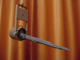 RCA-MI10008-attachm
