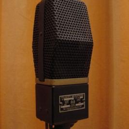 RCA-PB90-FILM.JPG