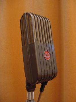 RCA-VARACOUSTIC