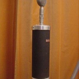 RFT-7151