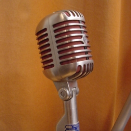SHURE-55-1955-small