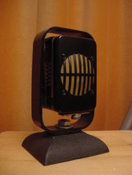 Telefunken-ELA-M-203-1