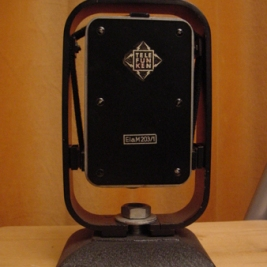 Telefunken-ELA-M203-1back
